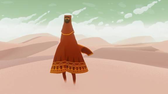 journey-game-screenshot-13